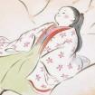Trailer del nuevo film de Studio Ghibli: Kaguya-Hime no Monogatari