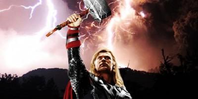 Estrenos 14-11-13: Thor, el héroe del martillo, busca romper la taquilla