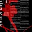 Udon edita el artbook Persona 4 Arena: Official Design Works