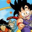 Dragon Ball: 29 años del comienzo de la historia que dio la vuelta al mundo