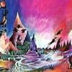 RetroNinja: The Hobbit, versión 1966, por Gene Deitch