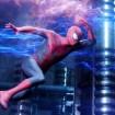 Aparecieron cinco nuevas imágenes de The Amazing Spider-Man 2